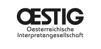Oestig – Österreichische Interpretengesellschaft