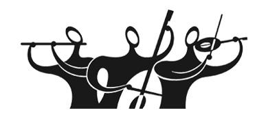 Freie Musikschule Wien