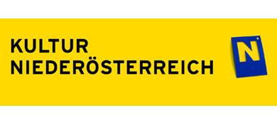 Kultur Niederösterreich